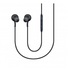 Official Replacement Samsung Tuned by AKG Handsfree Headphones - Galaxy s8 / s8+