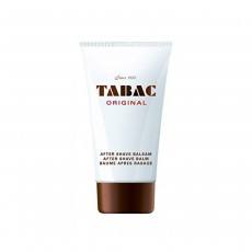 Tabac Original Aftershave Balm 75 ml