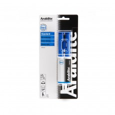 Seringue Araldite Standard 24 ml