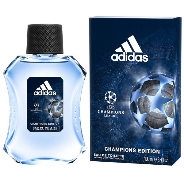 adidas after shave champions edition