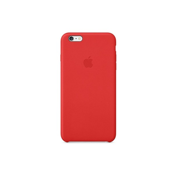 Apple Iphone 6 Plus Back Cover