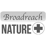 Broadreach Nature Natural Pet Supplements