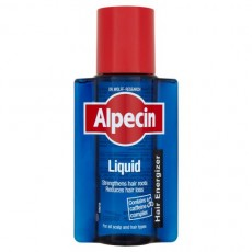 Alpecin Caffeine After Shampoo Liquid 200ml