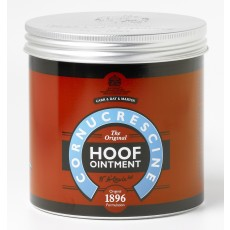 Carr & Day & Martin Hoof Ointment 500ml