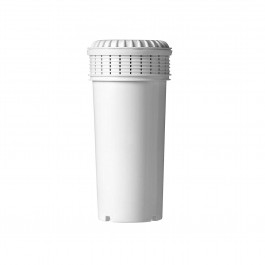 Tommee Tippee Perfect Prep Replacement Filter 2